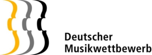 DMWweb