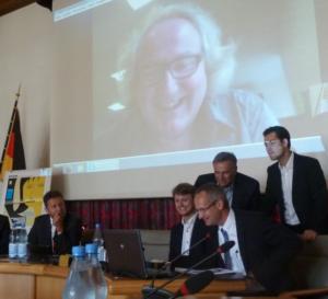 20140911_Pressekonferenz_1
