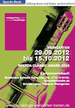 Weingartener_Musiktage_2099499_10-06_130-2