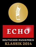 echo_klassik_logo